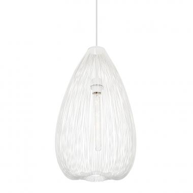 Mew hanglamp