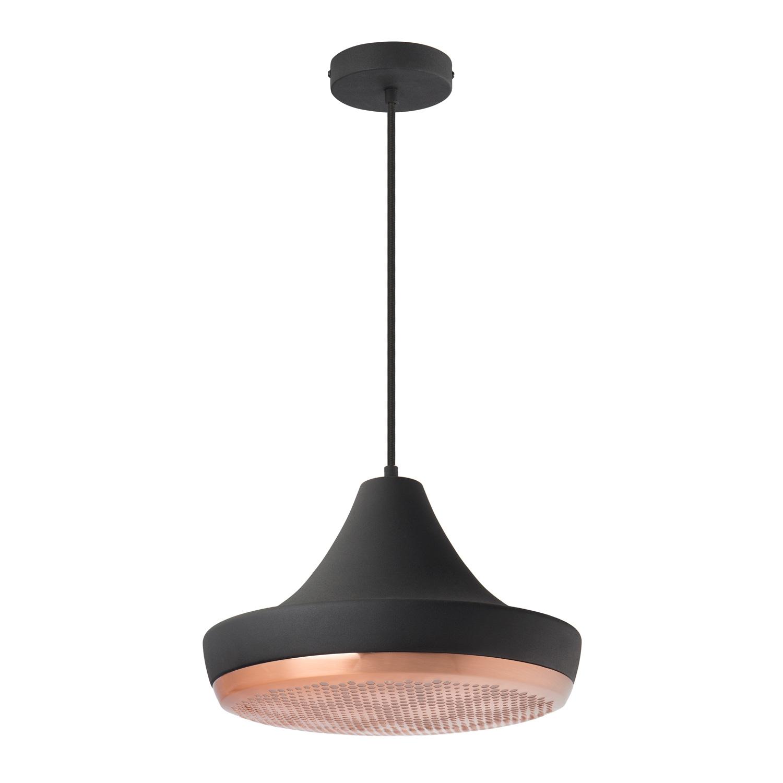 Bee hanglamp, galerij beeld 1