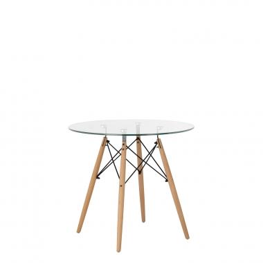 IMS tafel Ø80