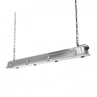 Isaac L hanglamp