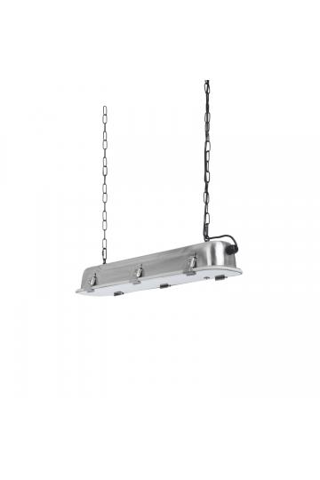 Isaac hanglamp