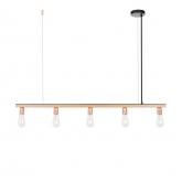 DIY hanglamp, miniatuur afbeelding 2