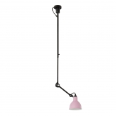 ERN 02 Lamp , miniatuur afbeelding 2
