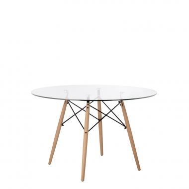 IMS tafel Ø120