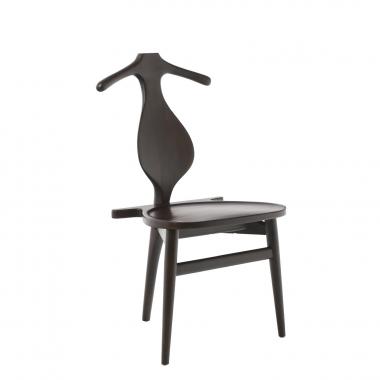 Peg stoel