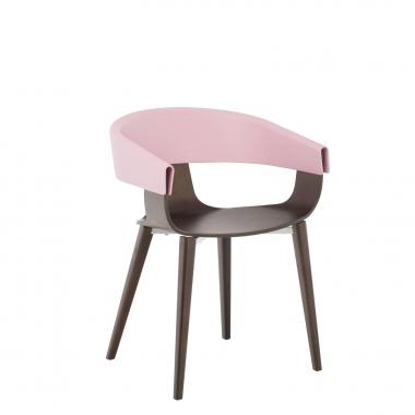 Gum stoel