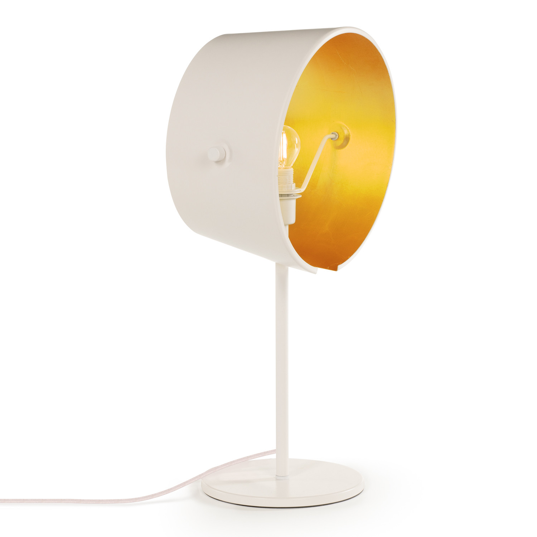 Flhan tafellamp, galerij beeld 1