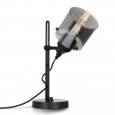 Krim tafellamp, miniatuur afbeelding 3