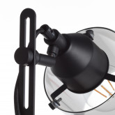 Krim tafellamp, miniatuur afbeelding 5