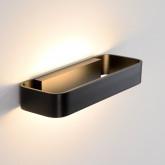 Aplique LED Saboh