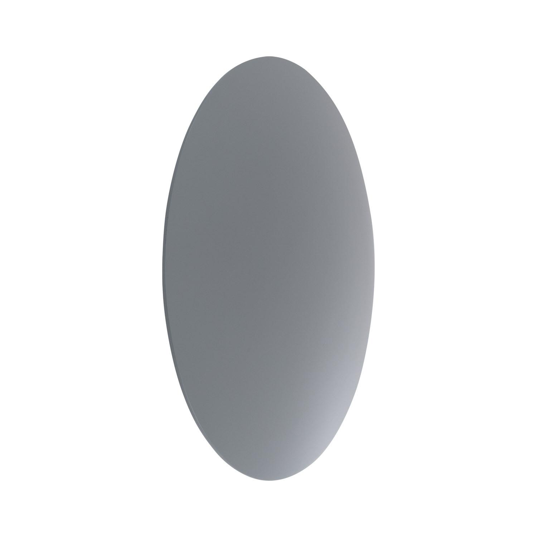 LED Wandlamp Nende 18W, galerij beeld 1