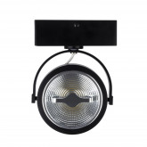 Foco LED Fer 01