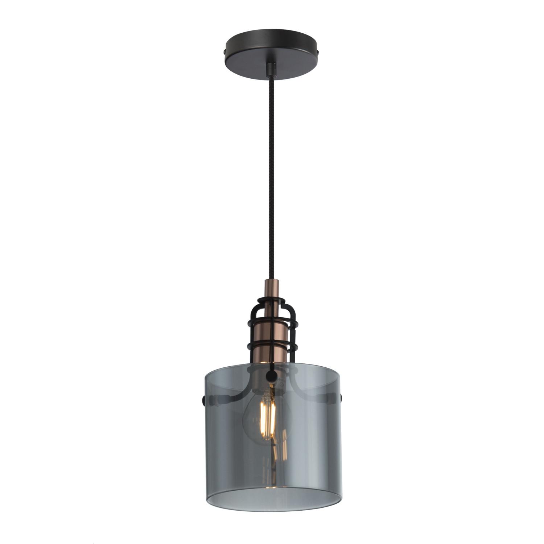 Bâch hanglamp, galerij beeld 1