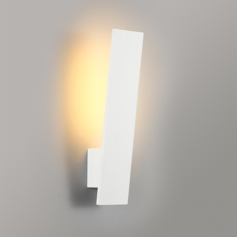 Led lamp Sitha, galerij beeld 1