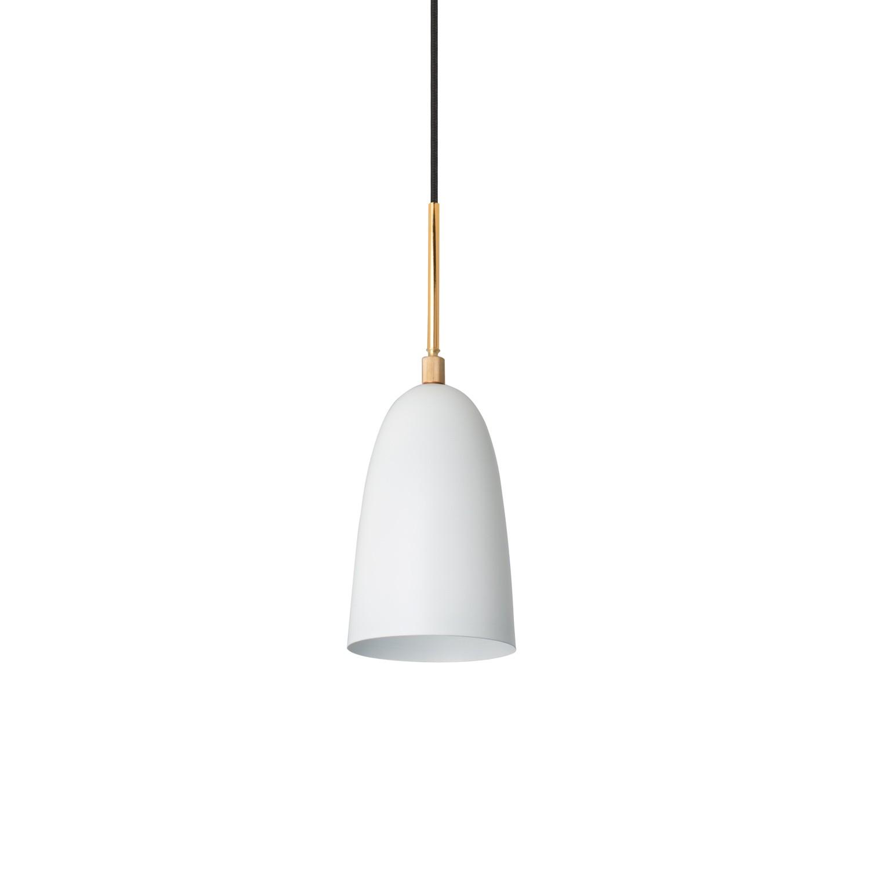 Greth hanglamp, galerij beeld 1