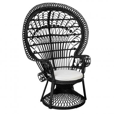 Picuk stoel