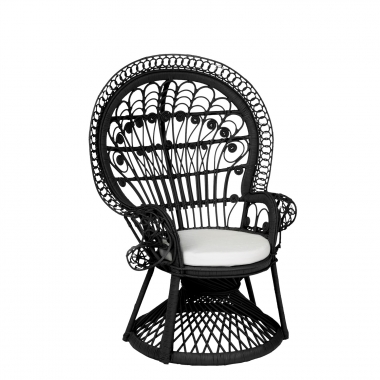 Picuk stoel KIDS