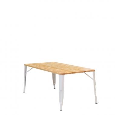 LIX houten tafel KIDS