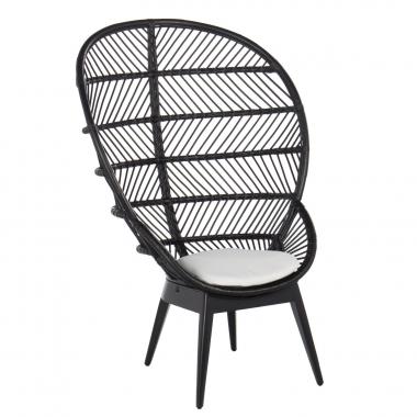 Flish stoel
