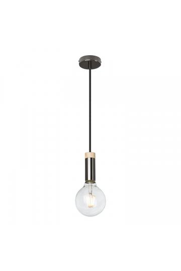 Thor metalen hanglamp