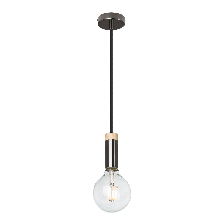 Thor metalen hanglamp, galerij beeld 1