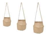 Kahs hangpot, miniatuur afbeelding 2