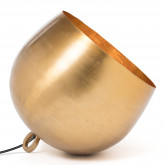Lámpara Xalye