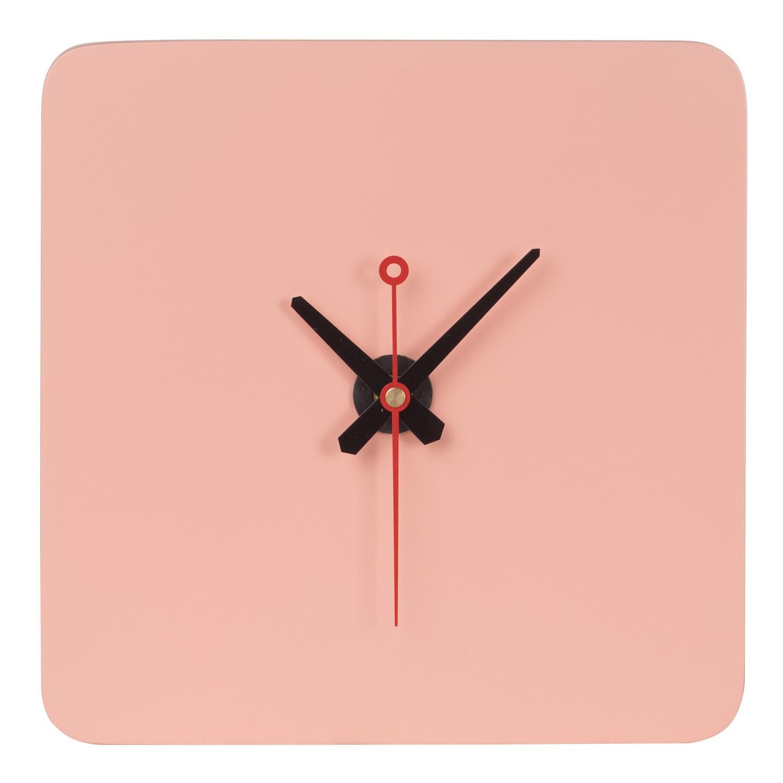 Ignass klok, galerij beeld 1