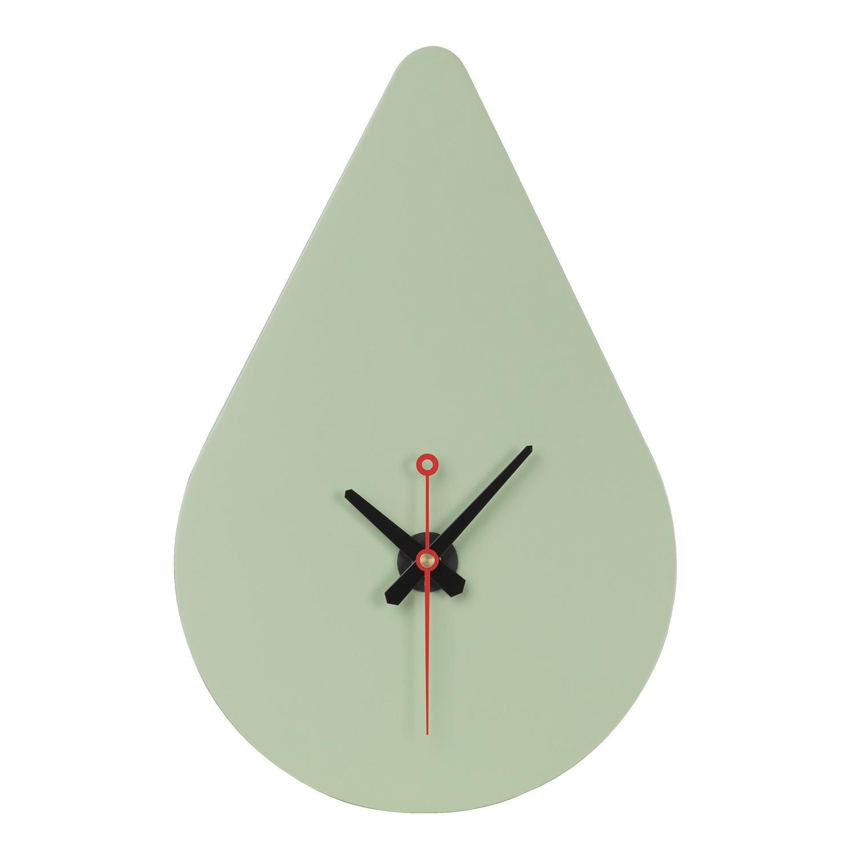 Reloj Goth