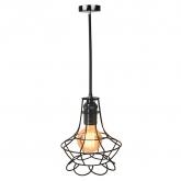 Obiss hanglamp, miniatuur afbeelding 32103