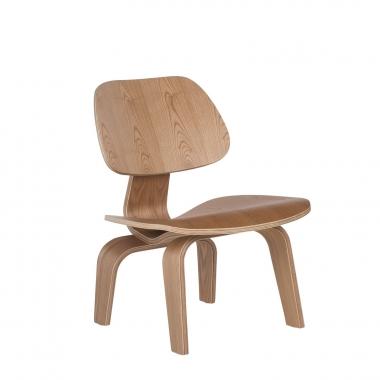Ray stoel