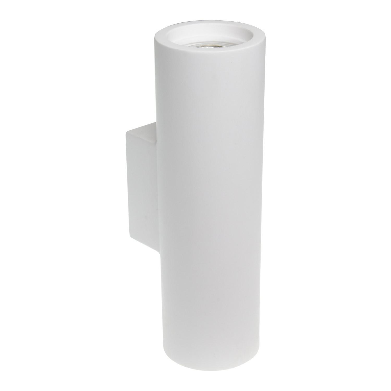 Uatah wandlamp, galerij beeld 33050