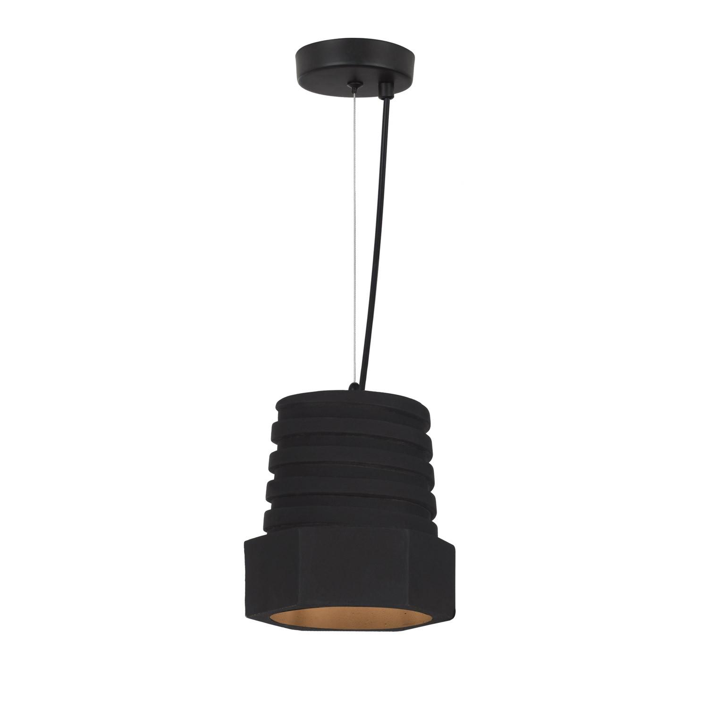 Nill hanglamp, galerij beeld 1