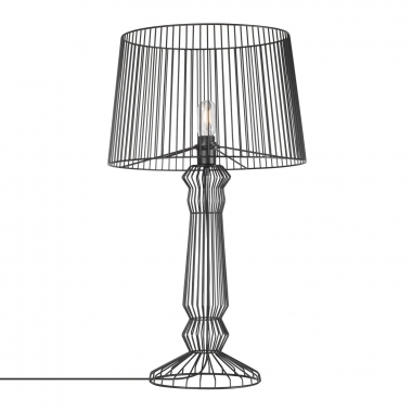 Xiun L tafellamp