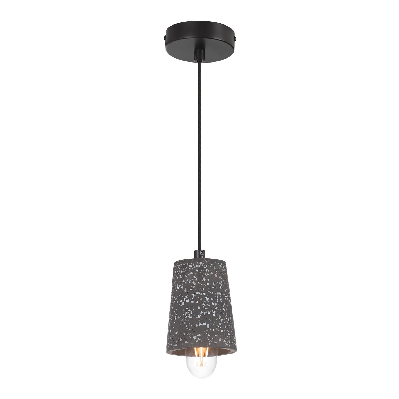 Azzo hanglamp, galerij beeld 1