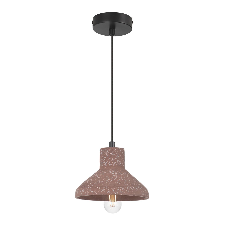 Gaya hanglamp, galerij beeld 1