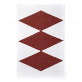 Picoh Vloerkleed, miniatuur afbeelding 1