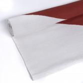 Picoh Vloerkleed, miniatuur afbeelding 3