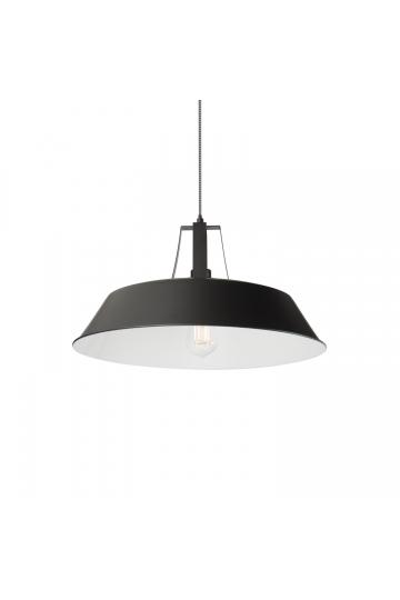 Workshop hanglamp