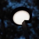 Zonne- energie Led Aizah, miniatuur afbeelding 6