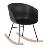 Yäh schommelstoel, miniatuur afbeelding 1