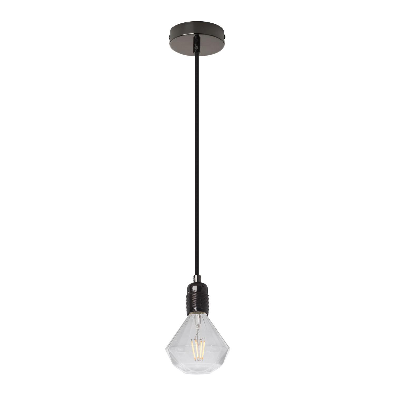 Eiwo hanglamp, galerij beeld 1