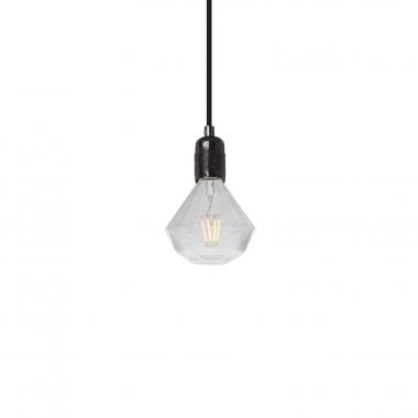 Eiwo hanglamp