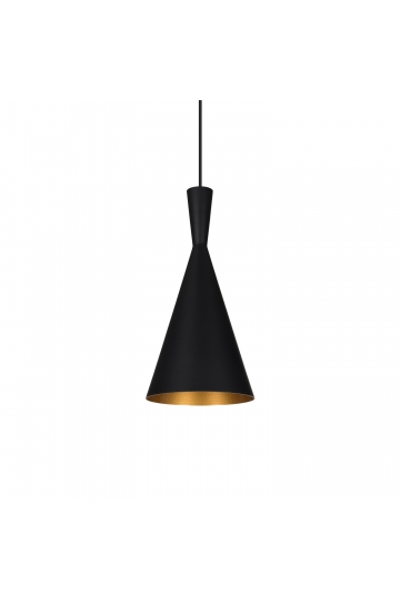 Trunk hanglamp