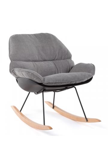 Înet schommelstoel