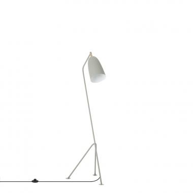 Gretha staande lamp