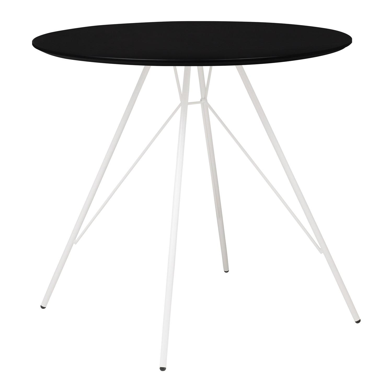 Yäh metalen tafel , galerij beeld 1