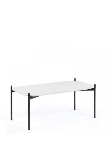 Andy tafel (50x100cm)
