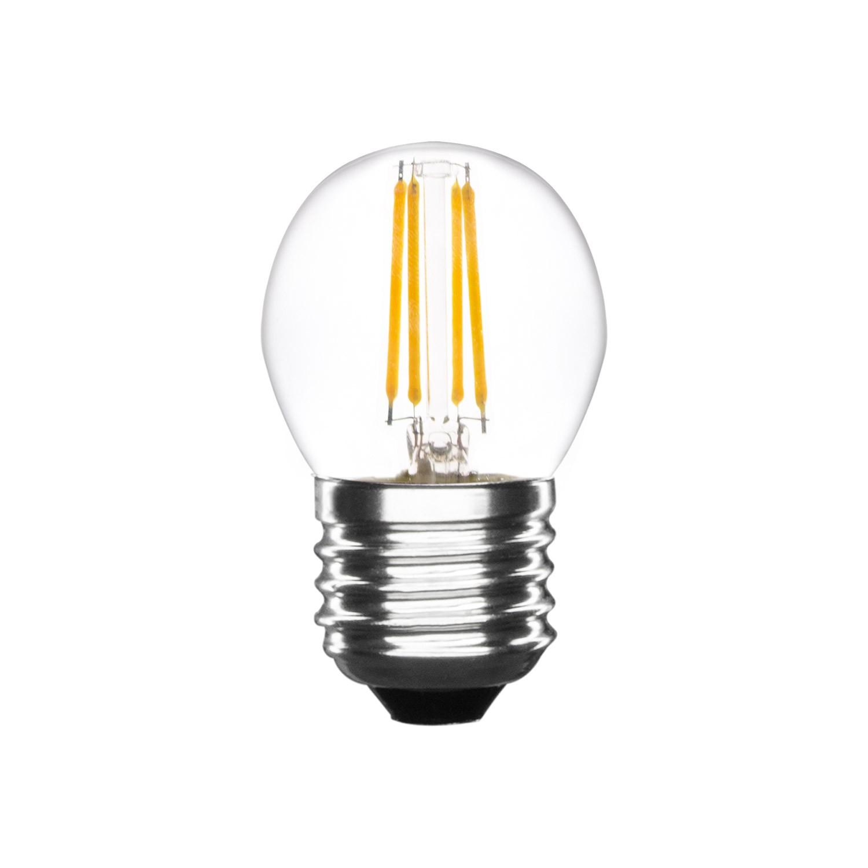 Class lamp, galerij beeld 1