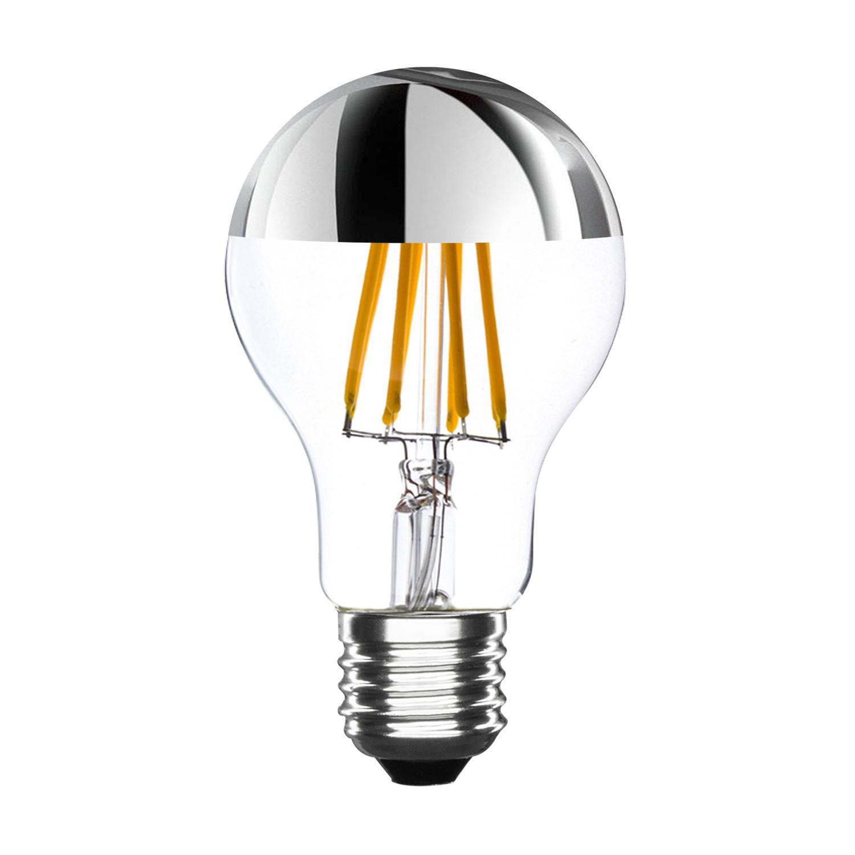 Reflect Stand lamp, galerij beeld 1